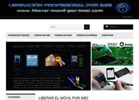 liberar-movil-por-imei.com