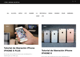 liberar-movil.net
