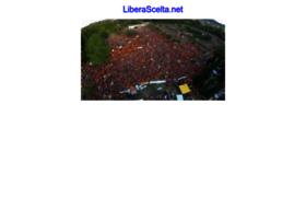 liberascelta.net