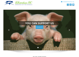 liberationbc.org