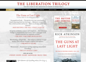 liberationtrilogy.com