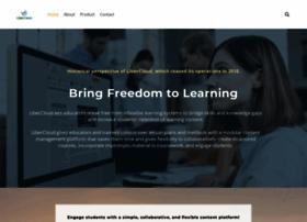 libercloud.com