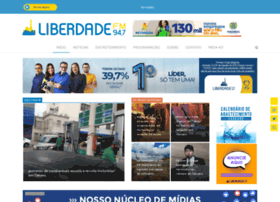 liberdade.com.br
