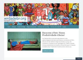 liberdadebr.org