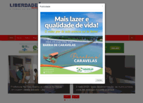liberdadenews.com.br