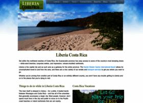 liberiacostarica.com