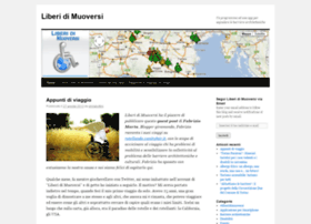 liberidimuoversiblog.wordpress.com