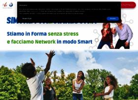 liberifrutti.com