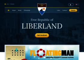 liberland.org