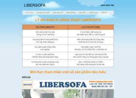 libermart.com
