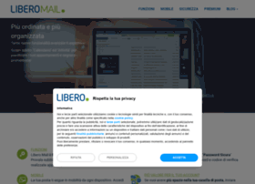 liberomail.libero.it