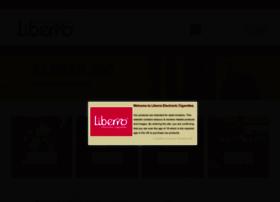 liberro.co.uk