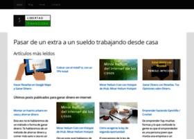 libertad-financiera.com