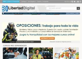libertaddigital.aprendum.com