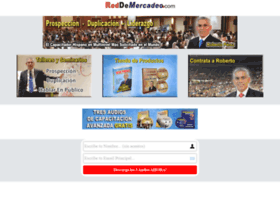 libertadfinanciera.com