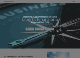 libertafinanziaria.powerpad.it