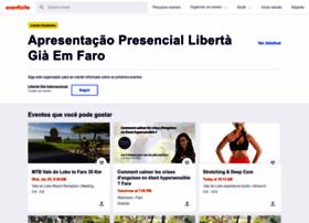 libertagia-faro1.eventbrite.pt