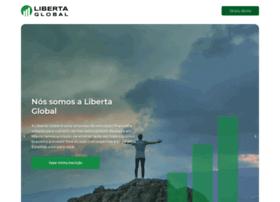 libertaglobal.com