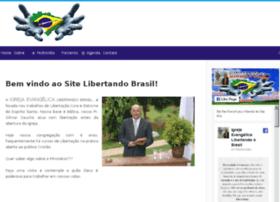 libertandobrasil.com.br