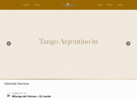libertango.at