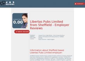 libertas-pubs-limited.job-reviews.co.uk