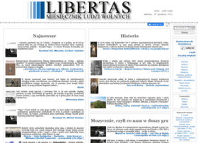 libertas.pl
