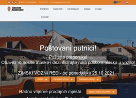 libertasdubrovnik.com