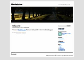 libertatotale.wordpress.com