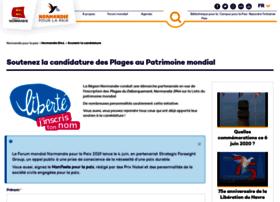 liberte-normandie.fr