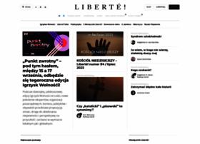 liberte.pl