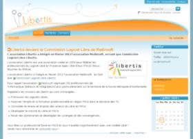 libertis.net