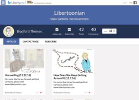 libertoonian.liberty.me