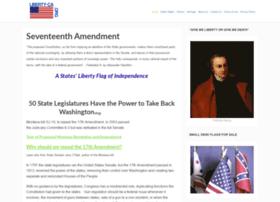 liberty-ca.org
