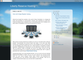 liberty-reserve-hosting.blogspot.com