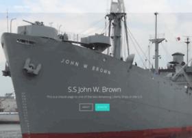 liberty-ship.com