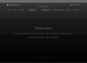 liberty-trails.com