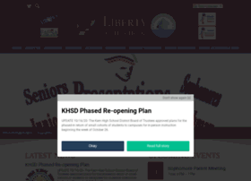 liberty.kernhigh.org