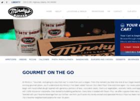 liberty.minskys.com