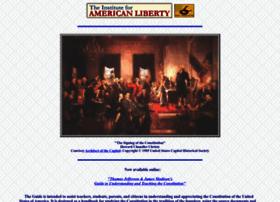 liberty1.org