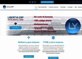libertya.org