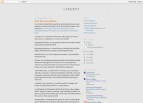 libertyandresponsibility.blogspot.hu