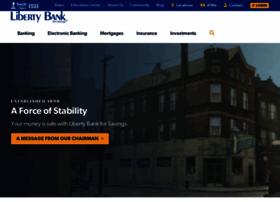 libertybank.com
