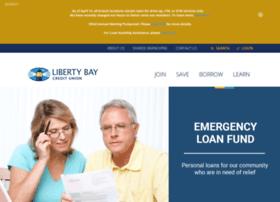libertybaycu.org