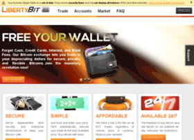 libertybit.com
