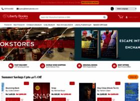 libertybooks.com