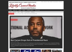 libertycannonmedia.wordpress.com