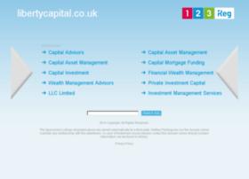 libertycapital.co.uk