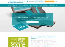 libertycarpetone.com