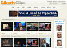 libertyclips.com