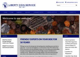 libertycoinservice.com